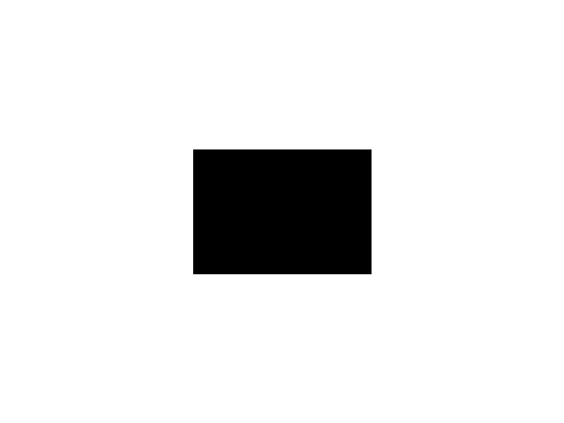 LiquiLaser Fibra 10W – marcar en plástico