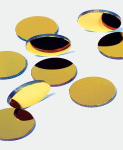 Piezas de recambio