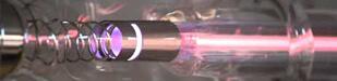 laserco2