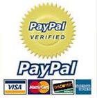 logo_paypal_generale