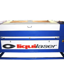 Liquilaser 130x90