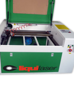 LiquiLaser 60x40x25 CL 50W
