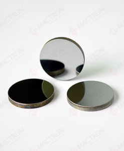 mo-laser-mirror-20mm-molybdenum-laser-reflecting-mirror-using-for-co2-laser-cutting-and-engraving-machine-jpg_350x350