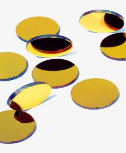 espejo-silicona