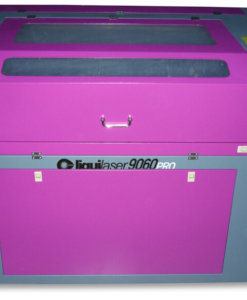 LiquiLaser 9060 PRO