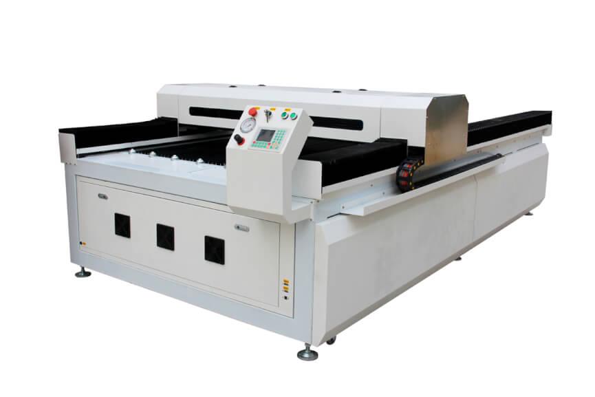 LiquiLaser PRO M250130PR para metal