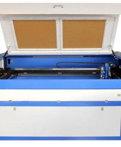 LiquiLaser PRO M12090PR para metal