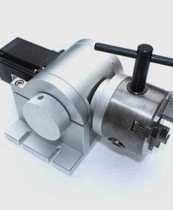 Suplemento giratorio conico fibre y co2