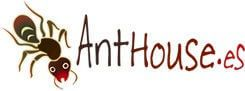 Anthouse.es
