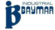 Industrial Baymar