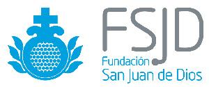 Fundación San Juan