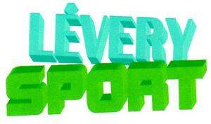 Lévery Sport