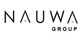 Nauwa Group