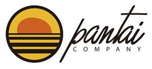 Pantai Company