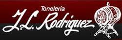 Toneleria Rodriguez