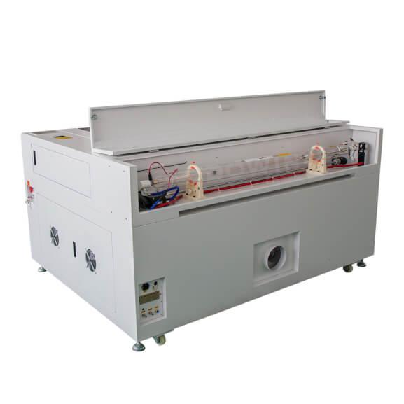 Lasering 130x90 detras tubo