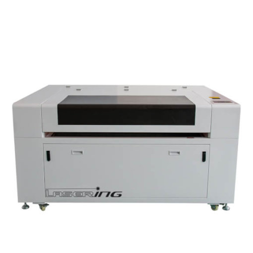 Lasering 130x90 LS delante