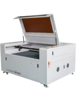 Lasering PRO 130x90