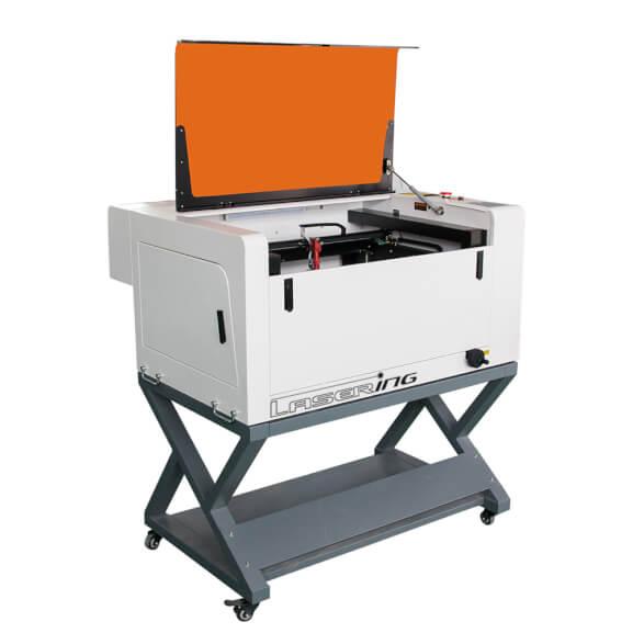 Lasering PRO 60x40