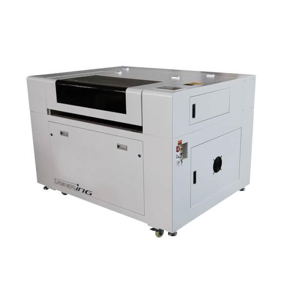 Lasering 90x60 LS cerrado