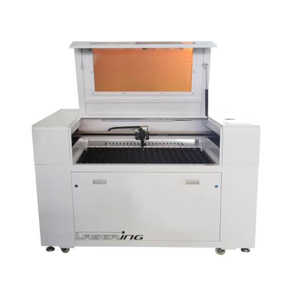 Lasering 90x60 LS delante