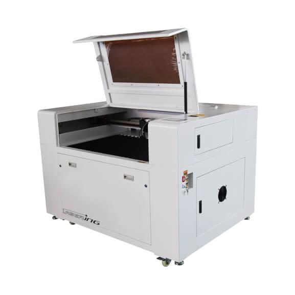 Lasering 90x60 LS abierto