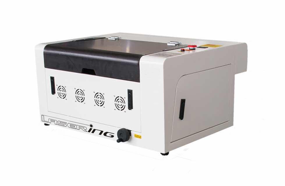 LaserING 40x30 60W