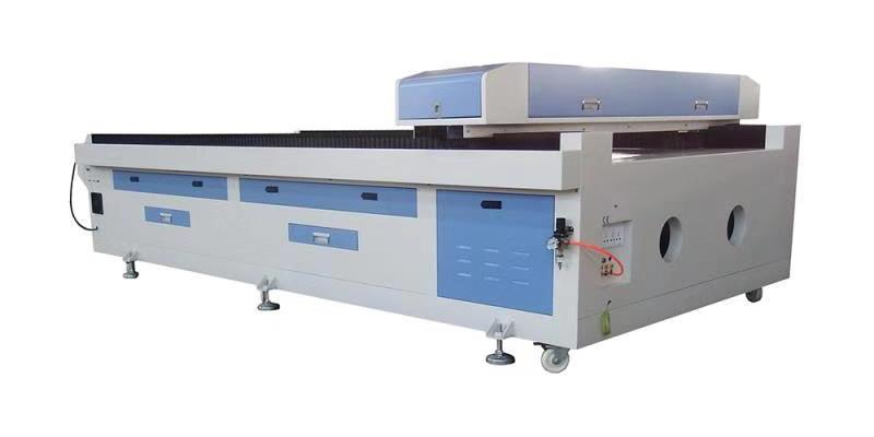LiquiLaser EXPERT 250x130 EX