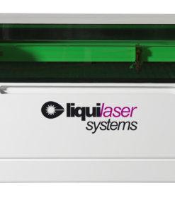 LiquiLaser EXPERT 13090EX