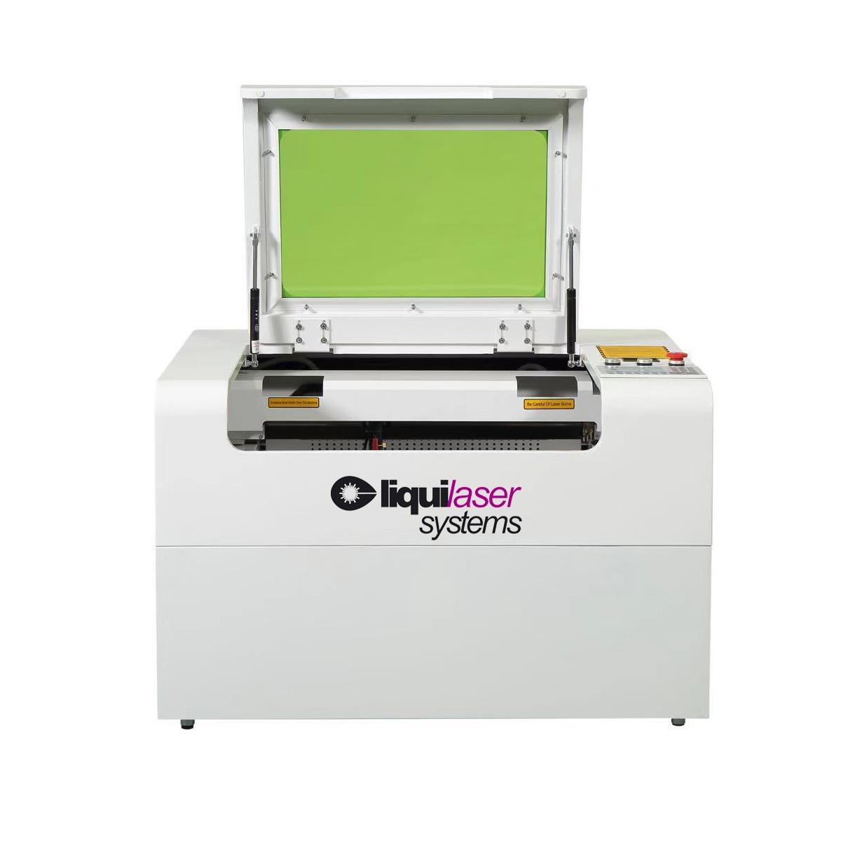 LiquiLaser EXPERT 6050EX