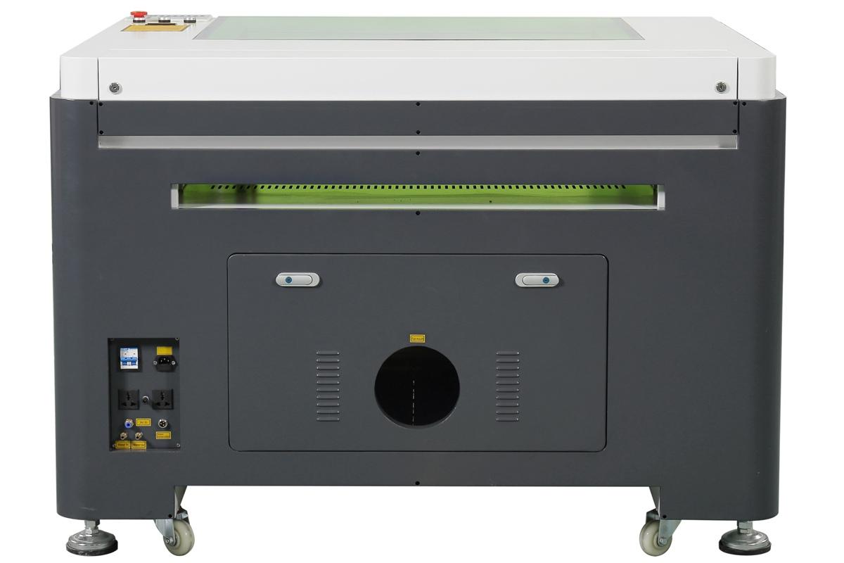 LiquiLaser EXPERT 9060EX