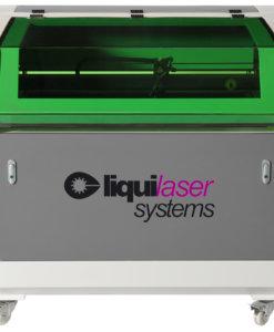LiquiLaser 9060PR PRO