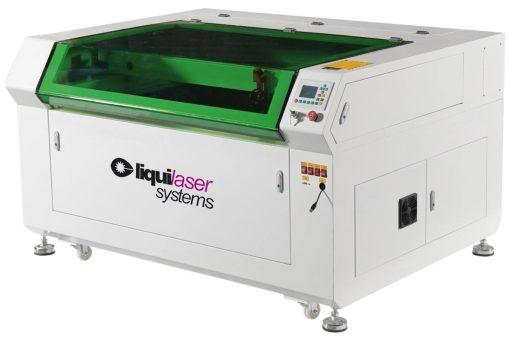 LiquiLaser 13090PR