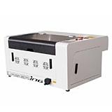 cortadora & grabadora LASERING 4030