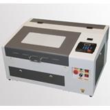Láser Co2 serie BASIC 4030 BS