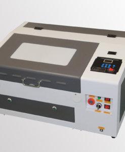 LiquiLaser Basic 40x30 BS 2020