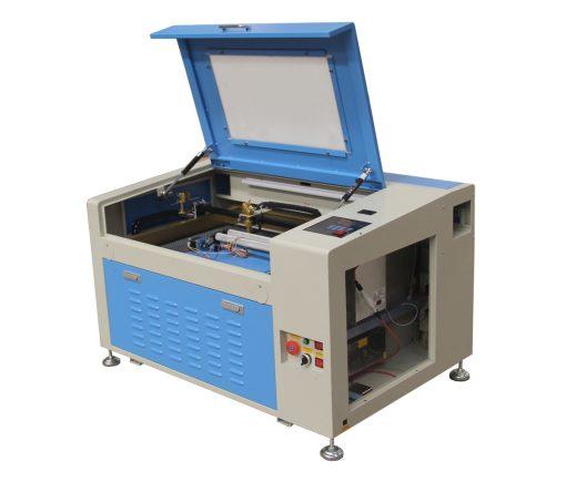 LiquiLaser BASIC 60x40 BS