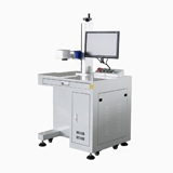 Liquilaser-Fibra-Desktop