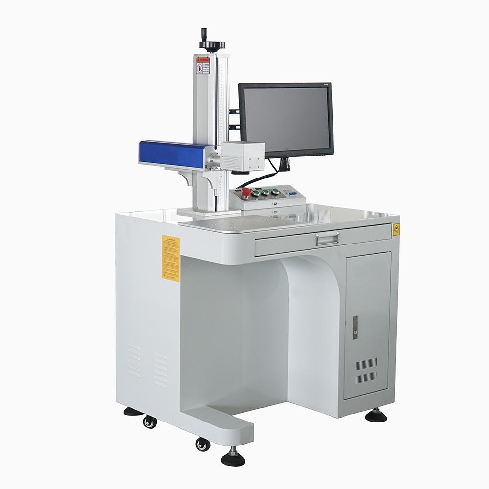 LiquiLaser-co2-desktop