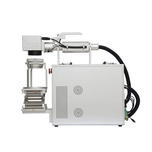 LiquiLaser-fibra-portatil