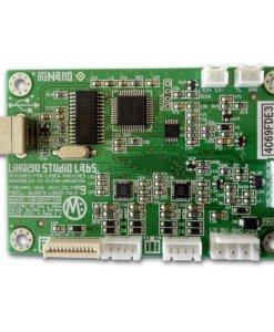 Placa base Corellaser M2 9