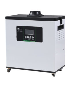 Purificador de humo 200W