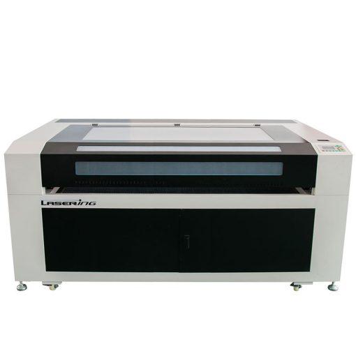 Lasering LT 160100