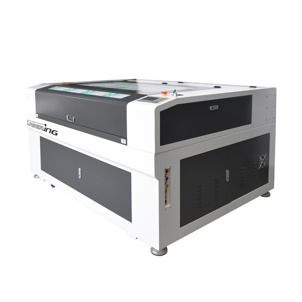 Maquina laser LASERING LT 13090