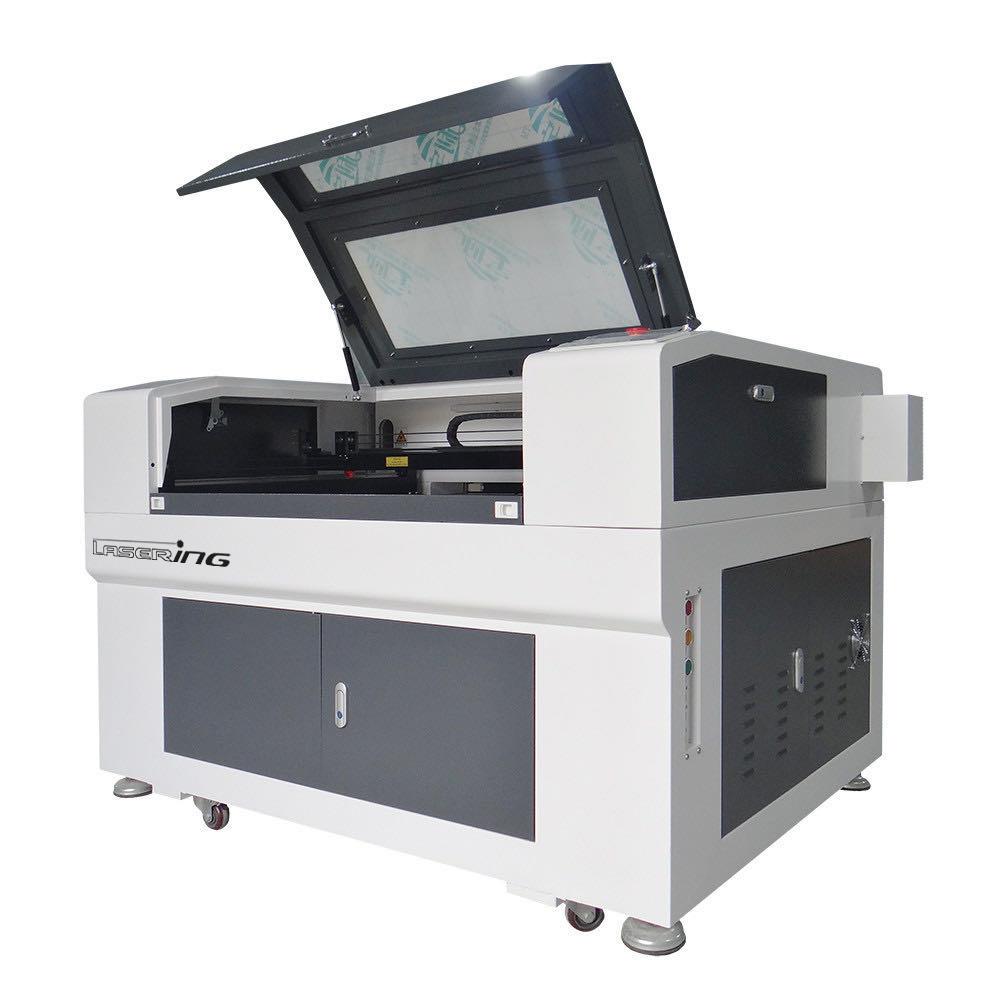 Maquina laser LASERING LT 9060