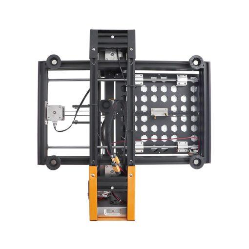 Kywoo Tycoon Impresora 3D fondo