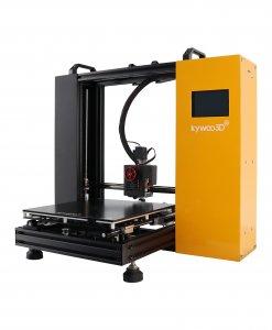 Kywoo Tycoon Impresora 3D diagonal