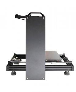 Kywoo Tycoon Impresora 3D derecha