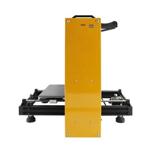 Kywoo Tycoon Impresora 3D izquierda
