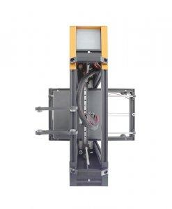Kywoo Tycoon Impresora 3D arriba